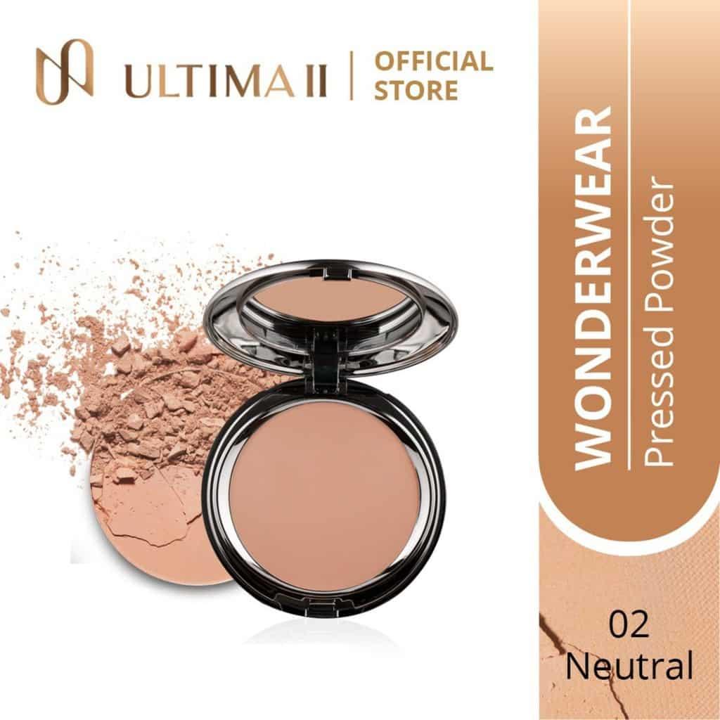 Ultima-II-Wonder-Wear-Pressed-Powder