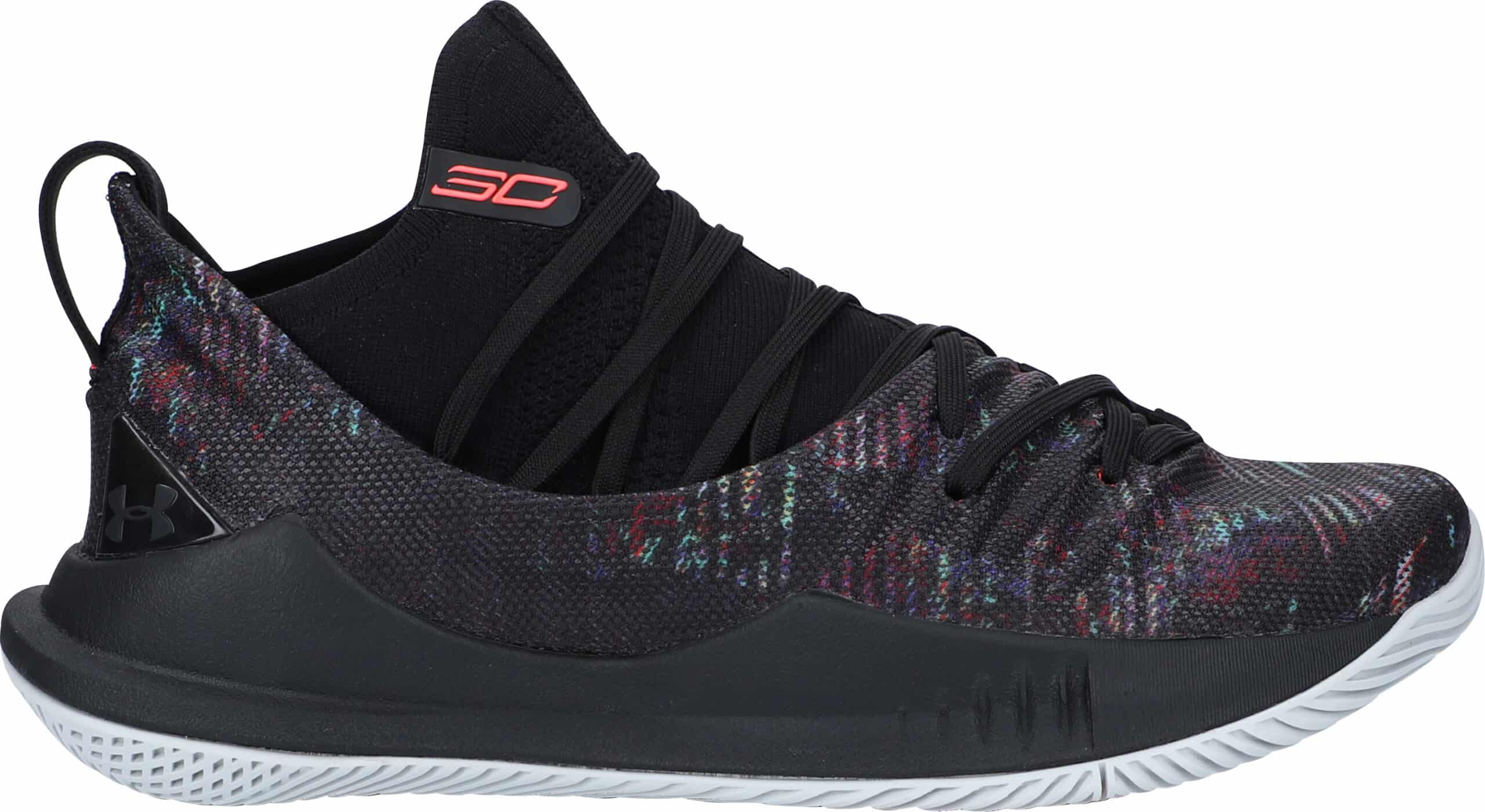 Under-Armour-Curry-5