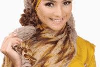 merk-jilbab-terkenal