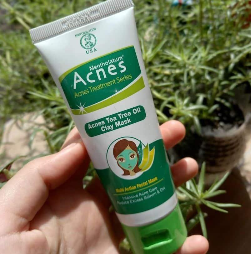 Acnes-Tea-Tree-Oil