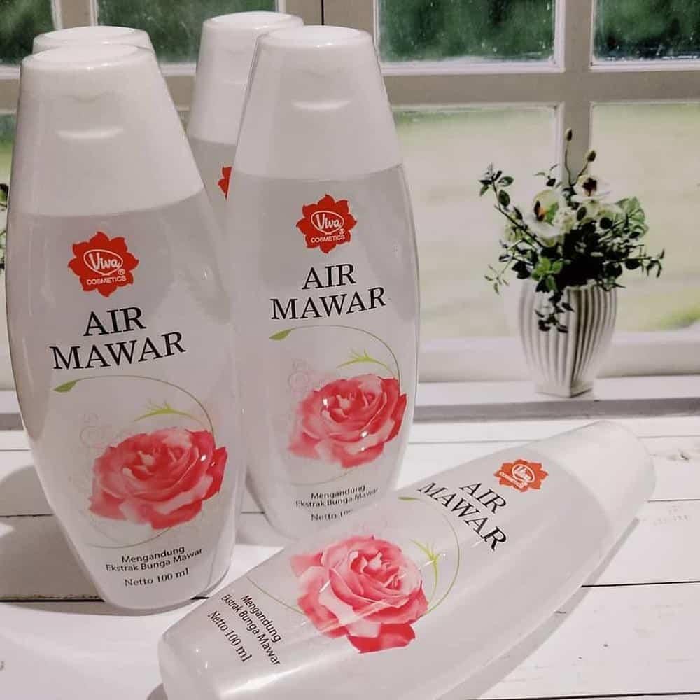 Air-Mawar-Viva-Cosmetics