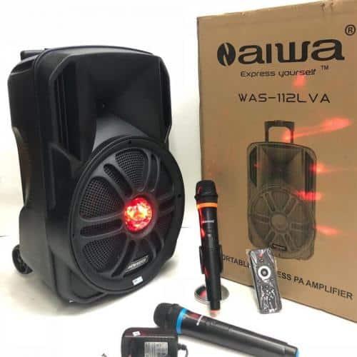 Aiwa-WAS-112LVG