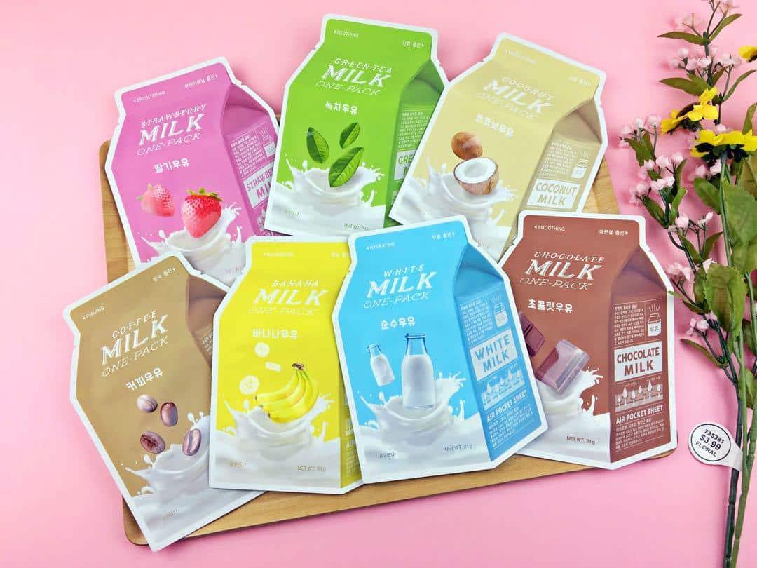 Apieu-milk-One-Pack