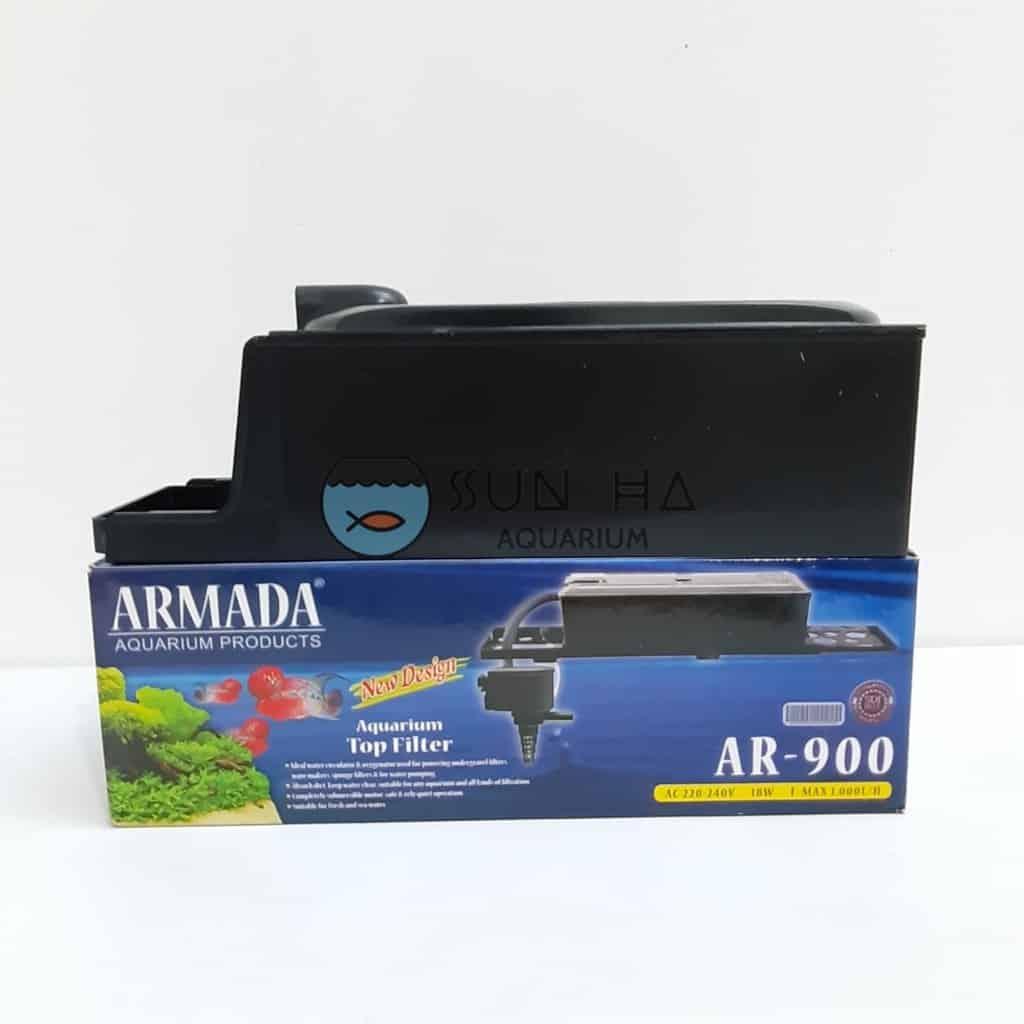 Armada-AR-203K