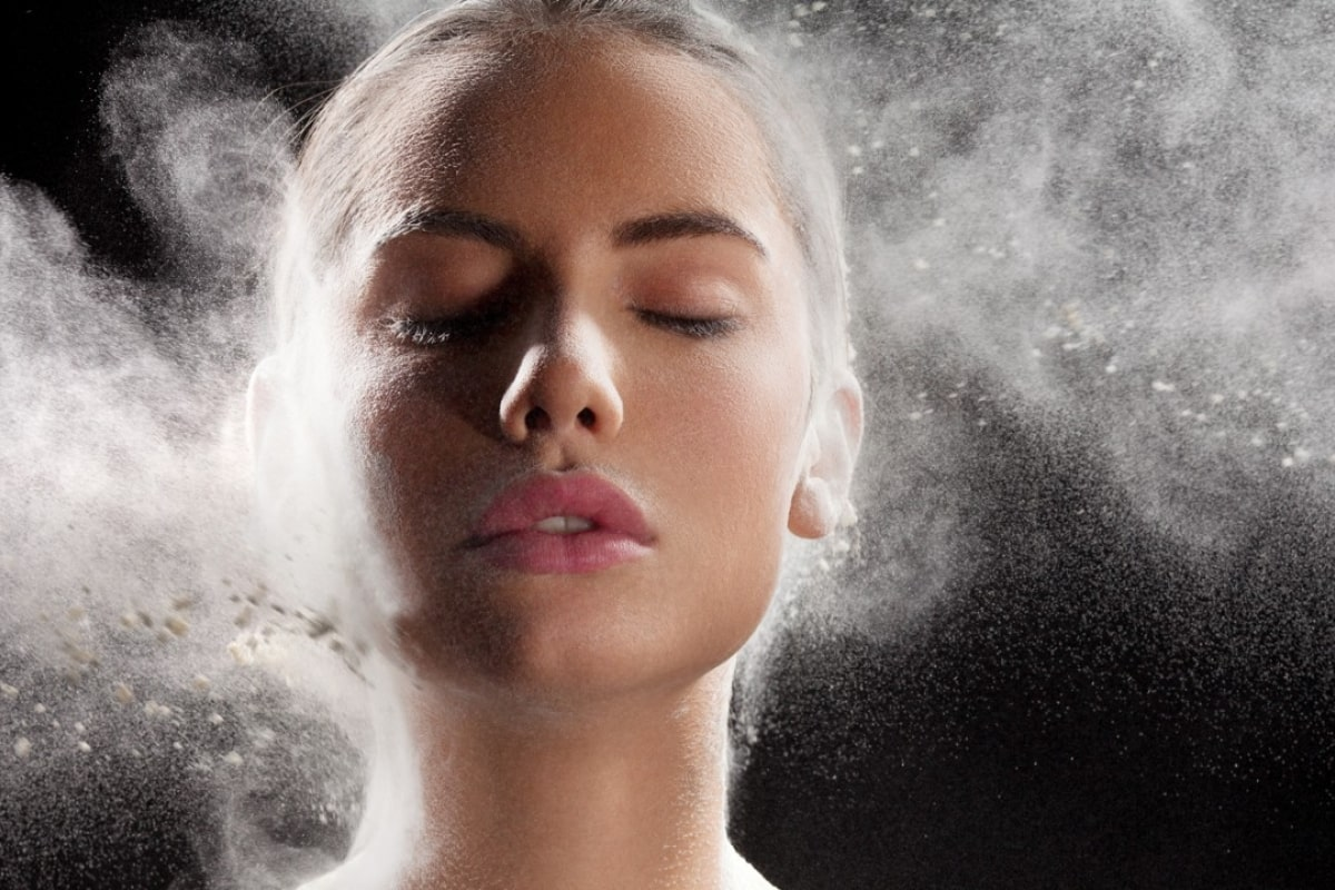 Aroma-yang-ditawarkan-produk-setting-spray