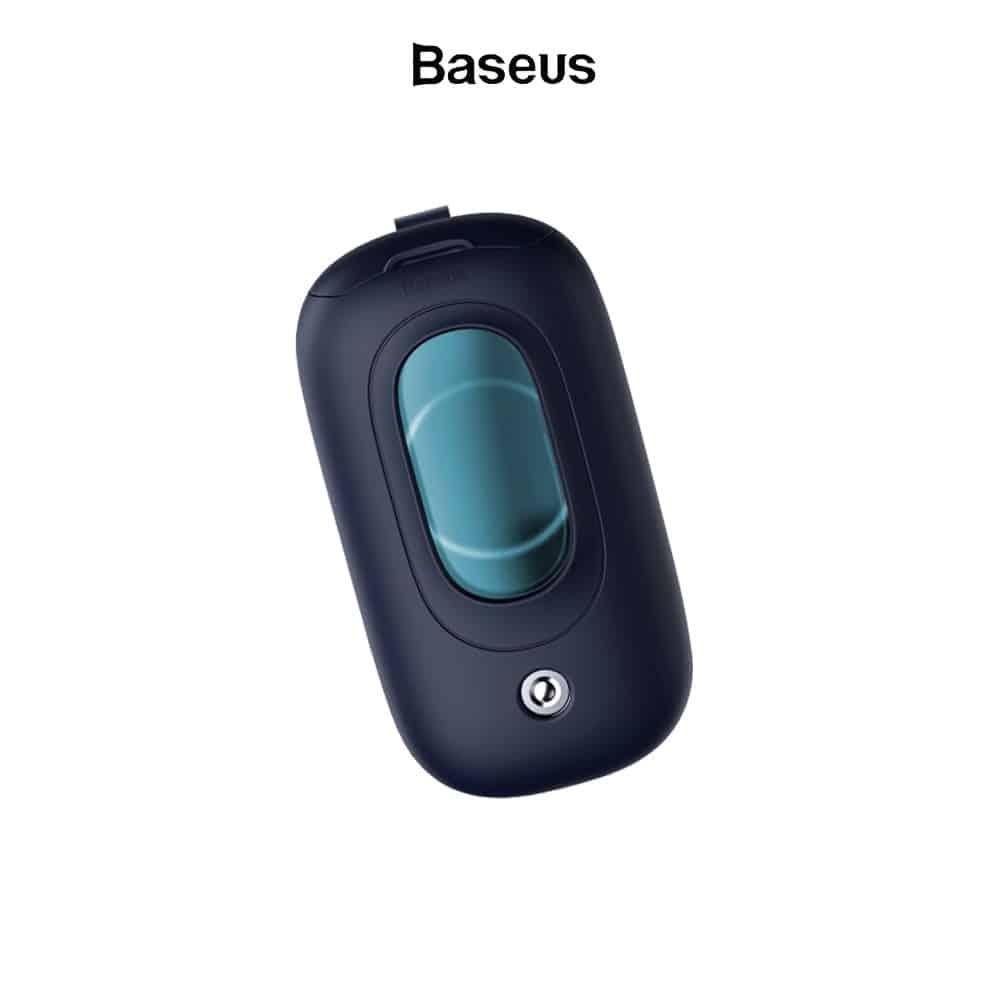 Basesus-Mini-Spaceship-Car-Magnetic-Humidifier