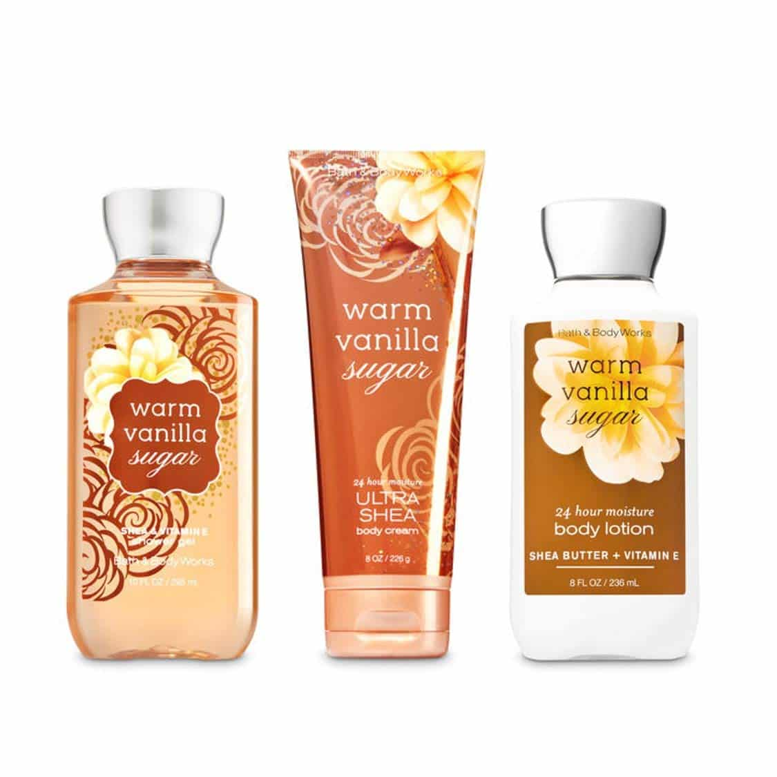 Bath-Body-Works-Warm-Vanilla-Sugar