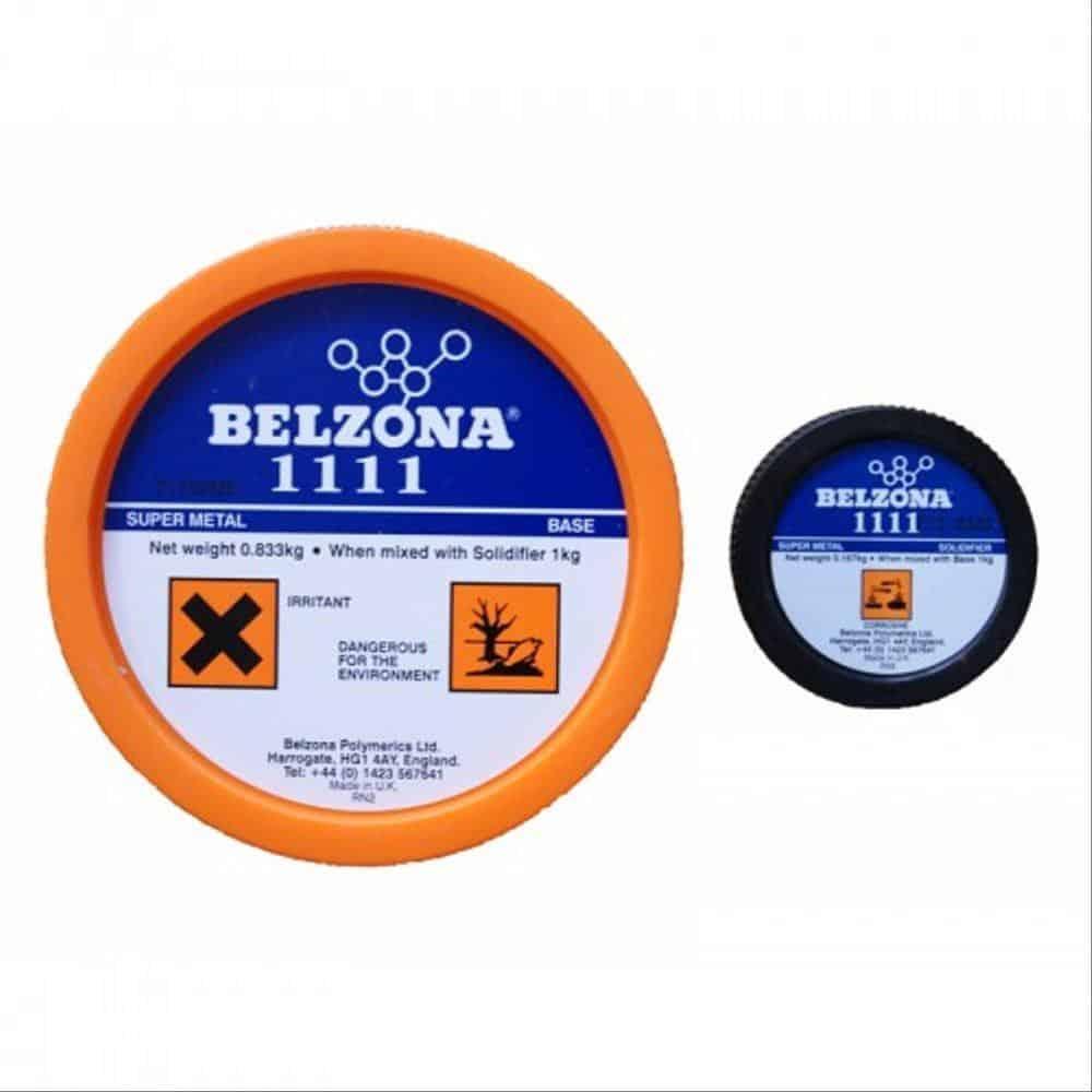 Belzona-1111-Super-Metal