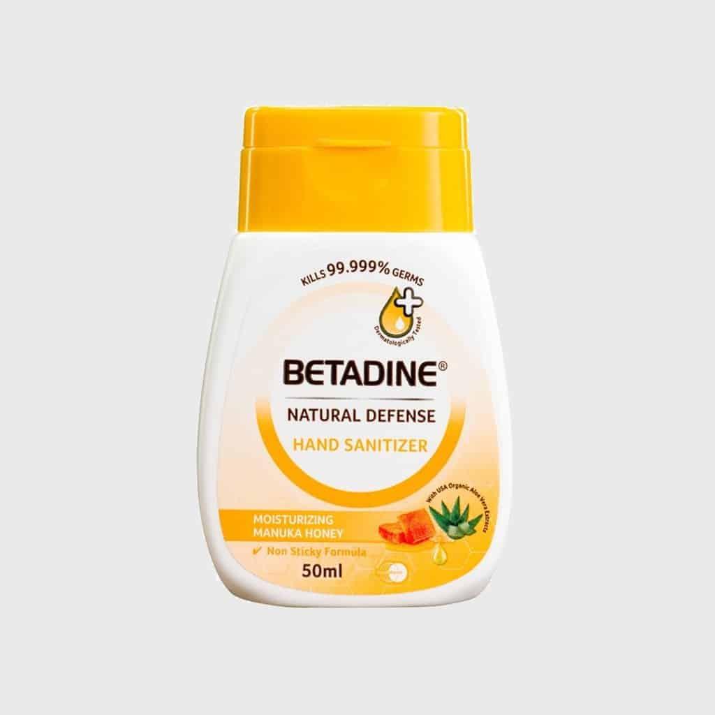 Betadine-Natural-Defense-Nourishing-Manuka-Honey-Hand-Sanitizer