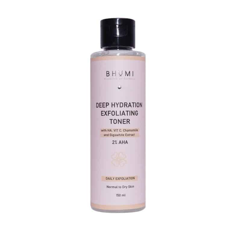 Bhumi-Hydration-Exfoliating-Toner