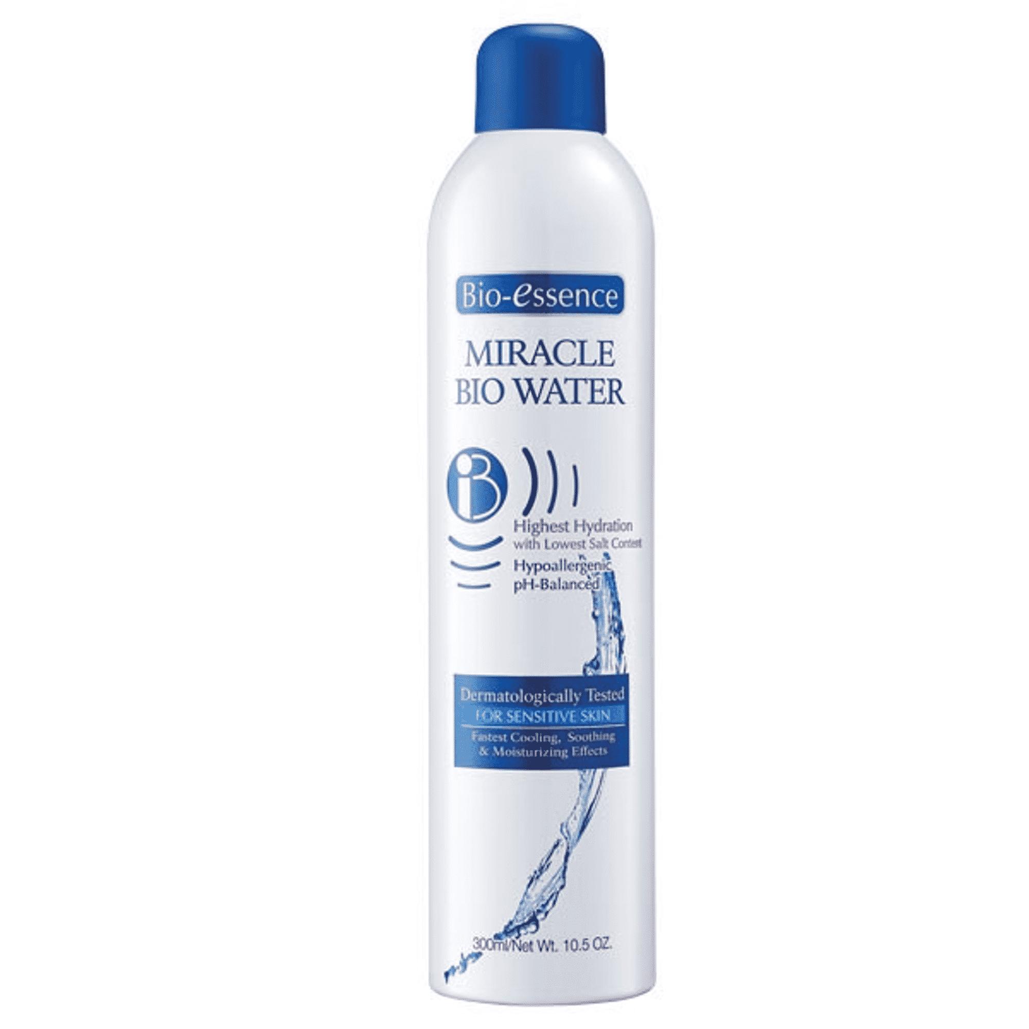 Bio-Essence-Miracle-Bio-Water