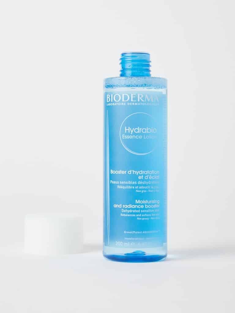 Bioderma-Hydrabio-Essence-Lotion