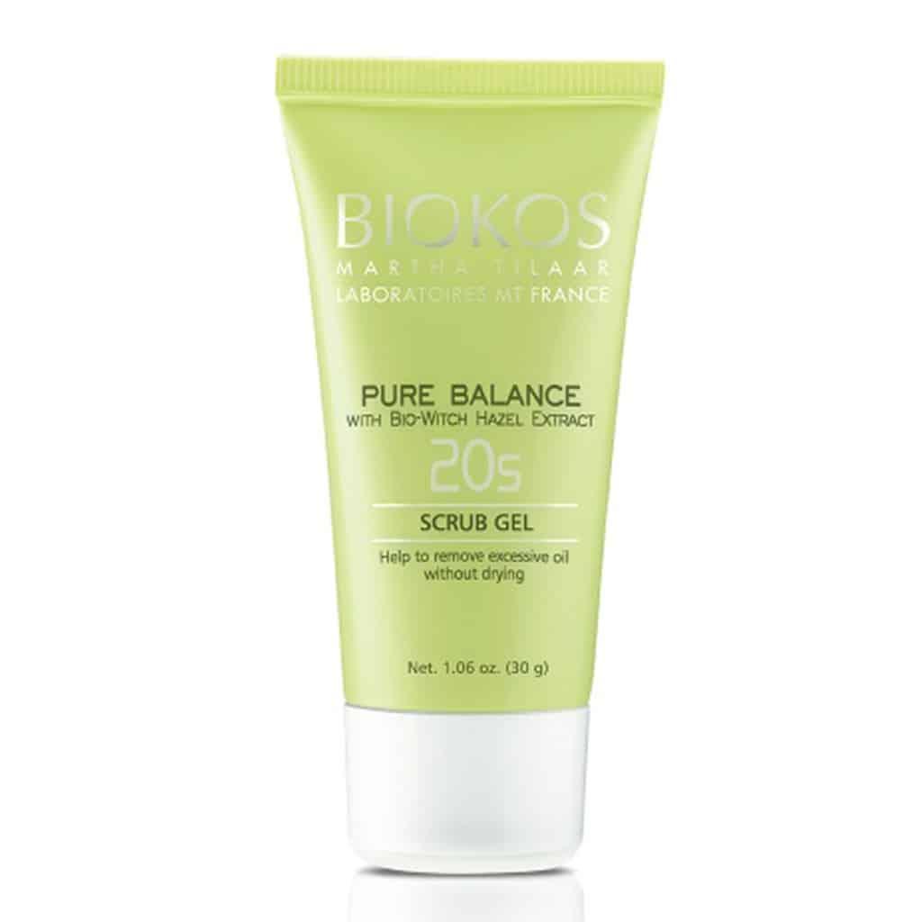Biokos-–-Pure-Balance-Scrub