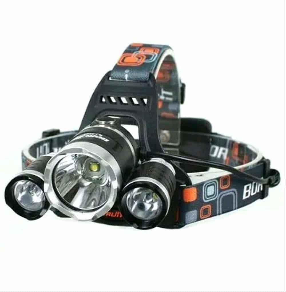 Boruit-Cree-XM-L-T6-5000-Lumens-Headlamp
