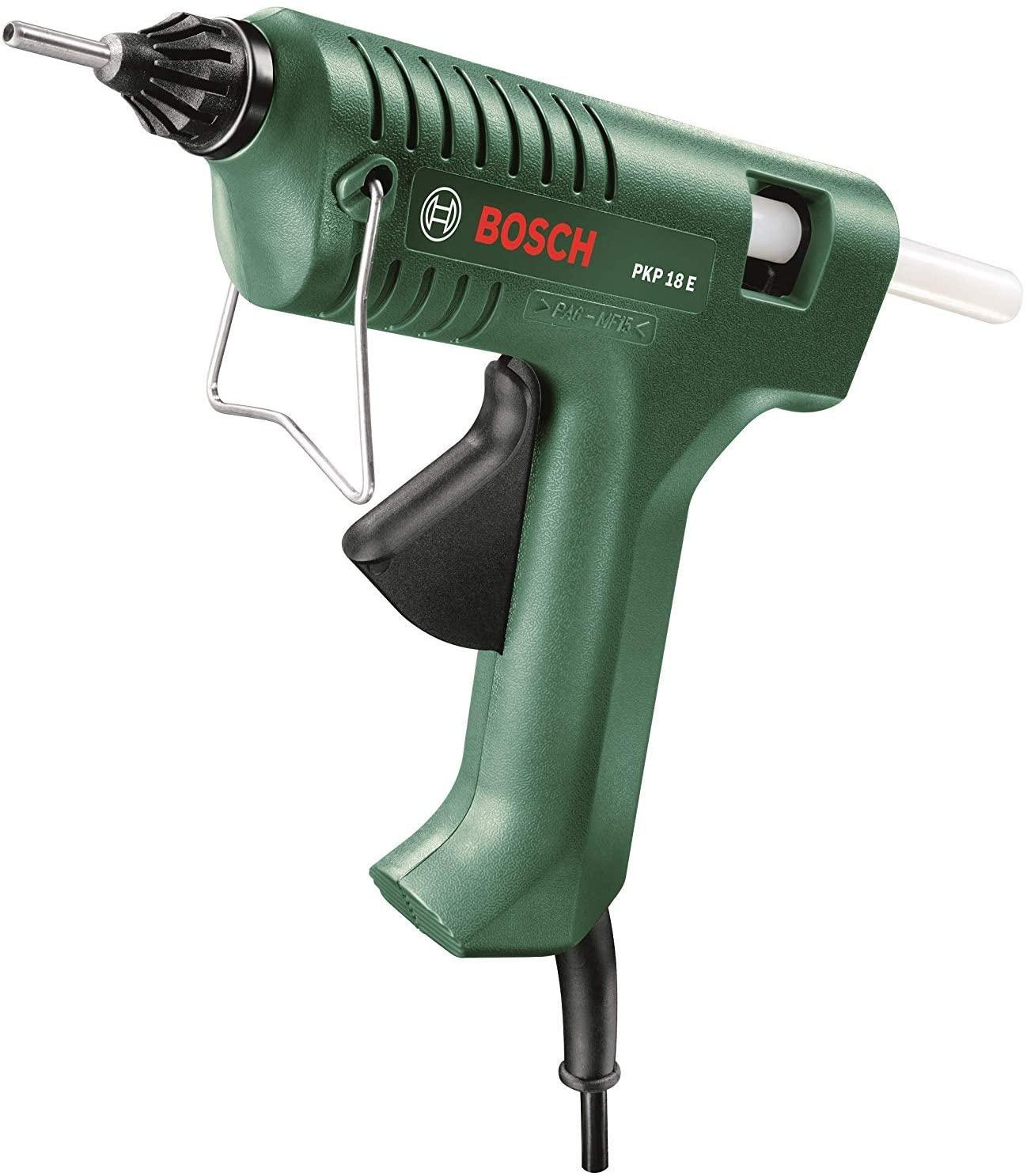 Bosch-PKP18E