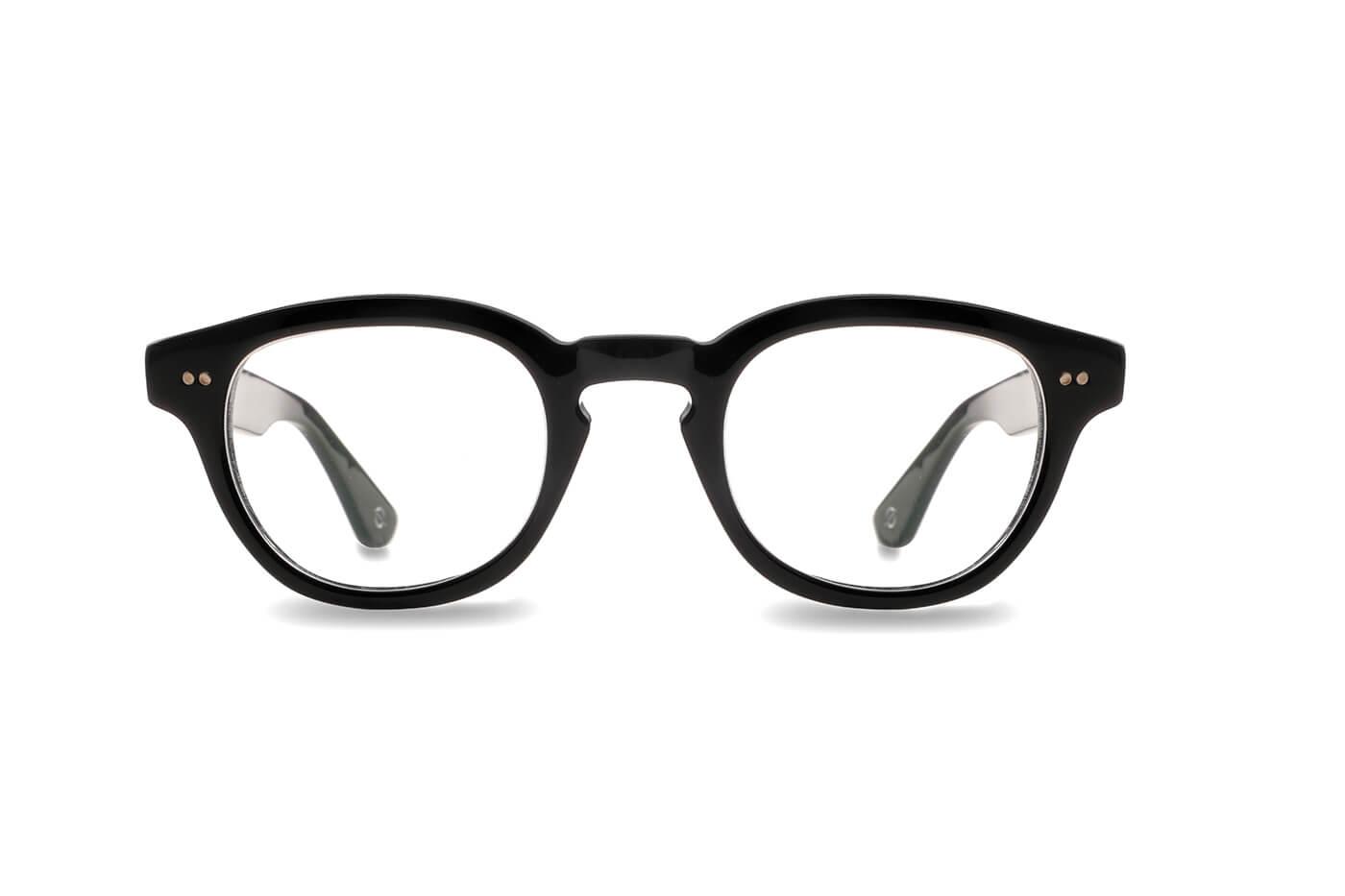 Bridges-Eyewear