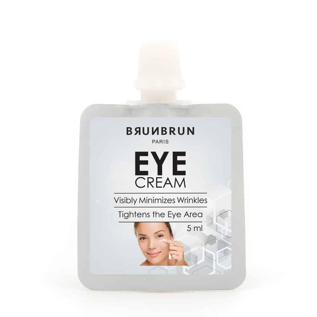 BrunBrun-Paris-Eye-Cream