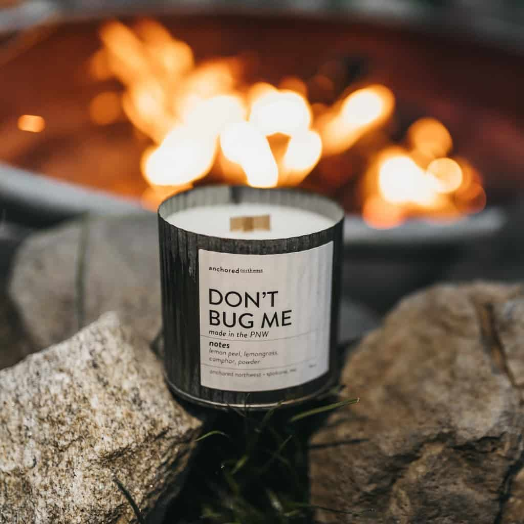 Bugs-Away-Soy-Candle-Citronella-Lemongrass