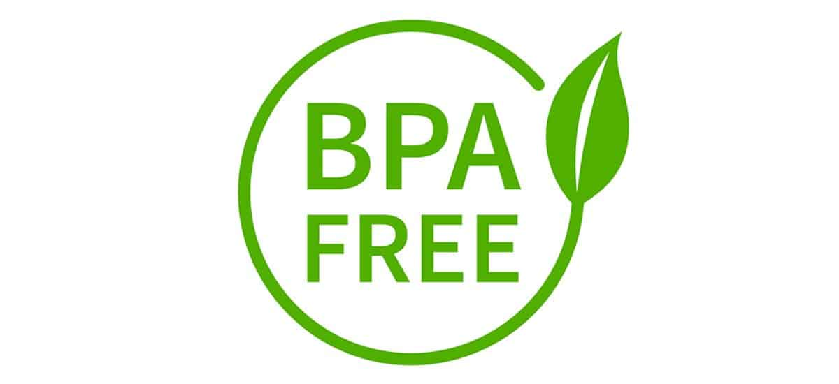 Cari-yang-Bebas-BPA
