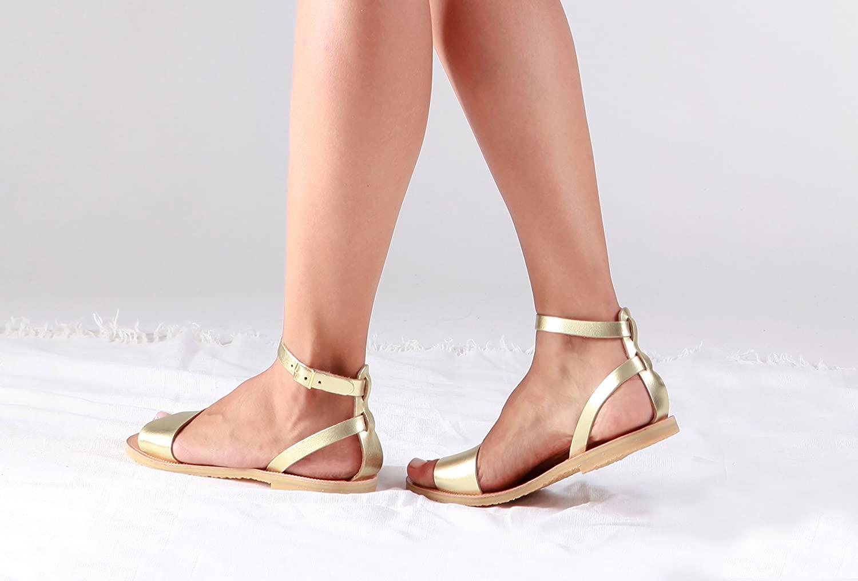 Cek-Jenis-Sandal-dan-Harga