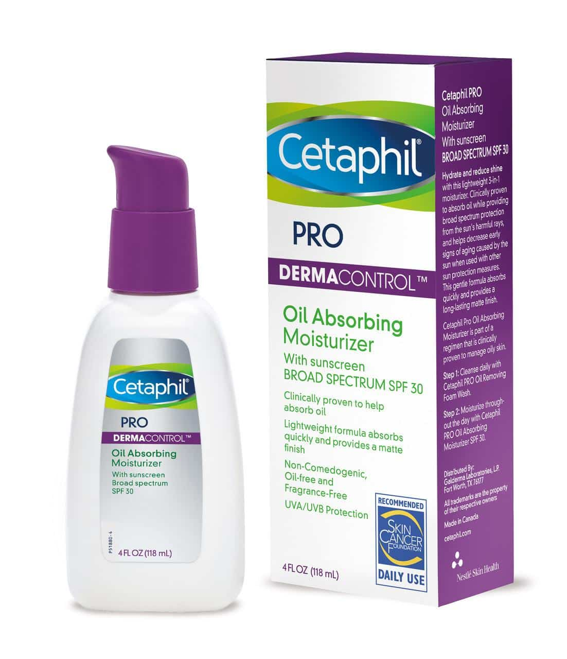 Cetaphil-DermaControl-Oil-Absorbing-Moisturizer-SPF-30