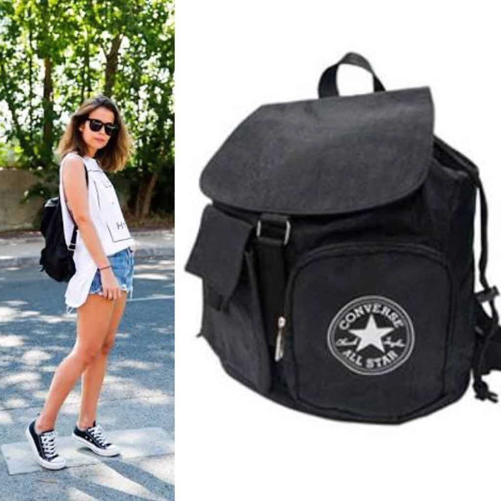 Converse-Regular-Wrinkle-Backpack