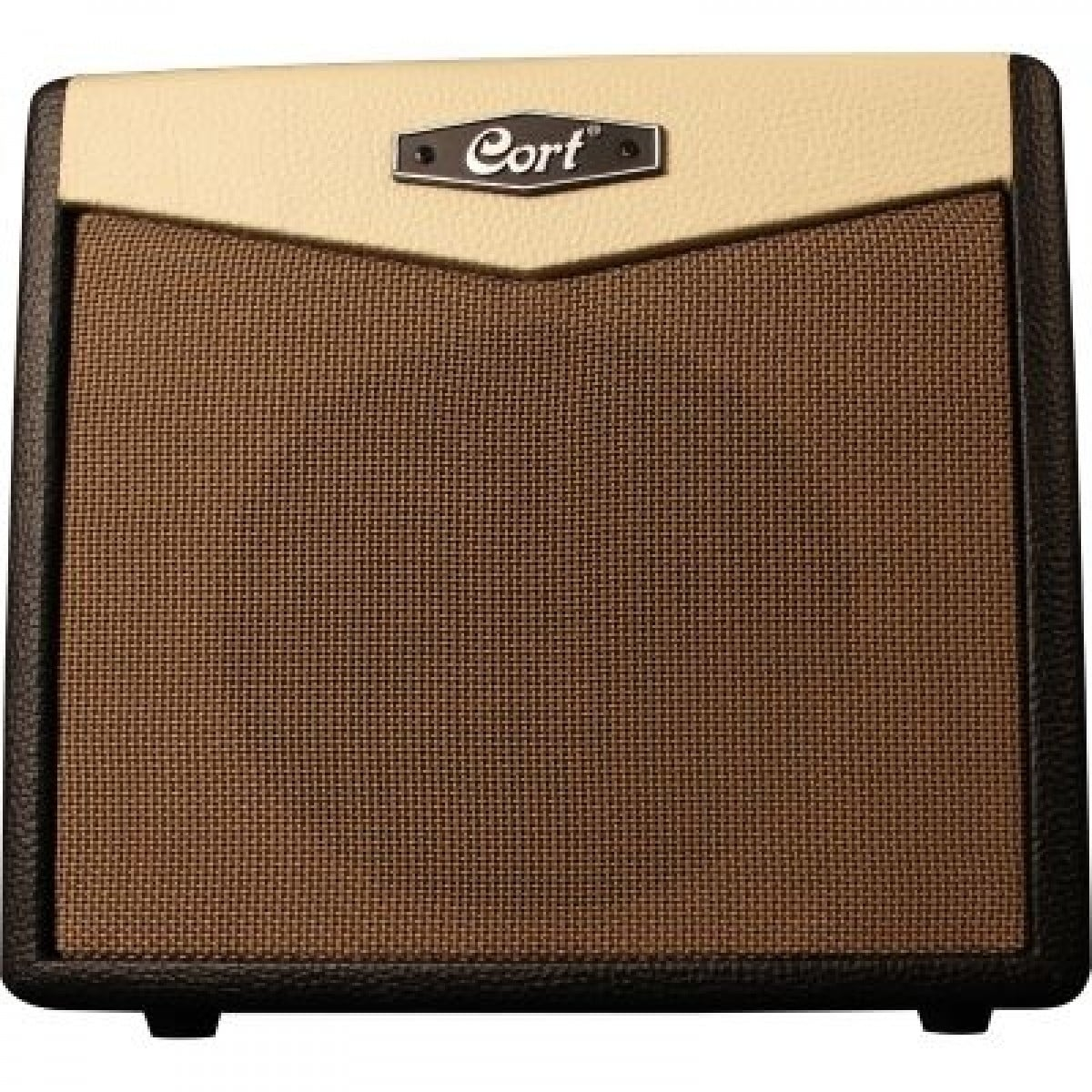 Cort-CM15R-BK-Amplifier-Gitar