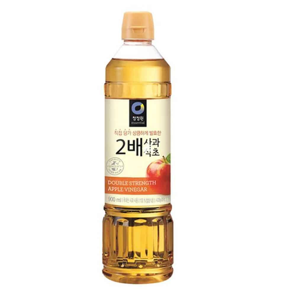 Daesang-Chung-Jung-One-Apple-Vinegar-Rp-15.00000500-ml