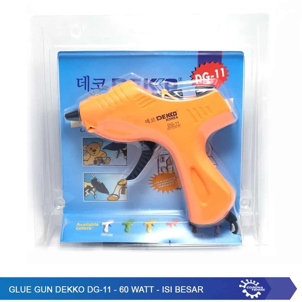 Dekko-DG-11