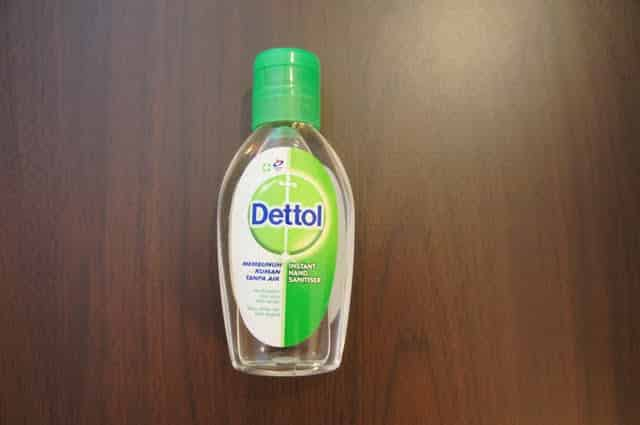 Dettol-Instant-Hand-Sanitizer-のサムネイル
