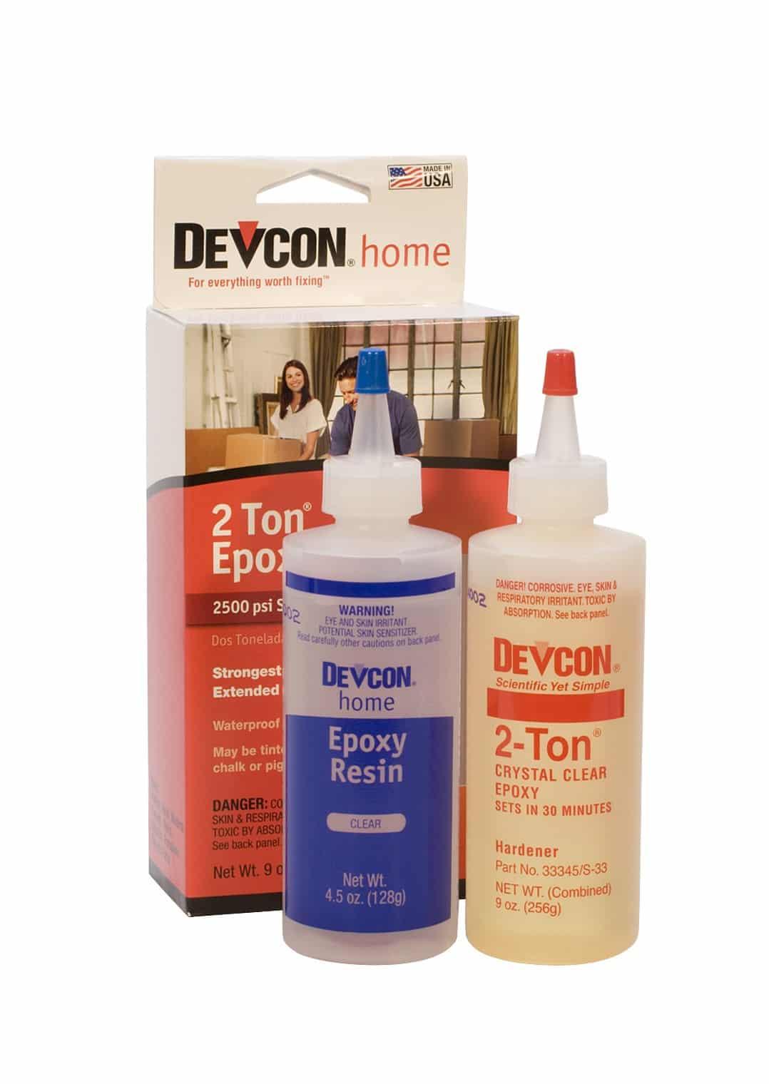 Devcon-Home-2-Ton-Epoxy