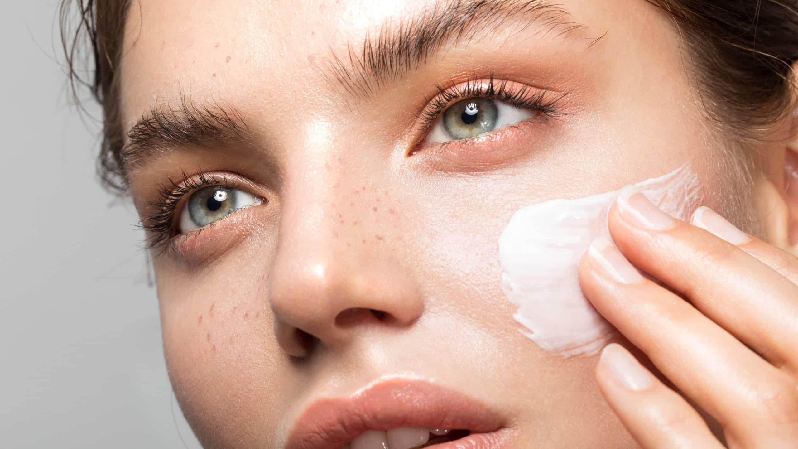 Dilengkapi-moisturizer