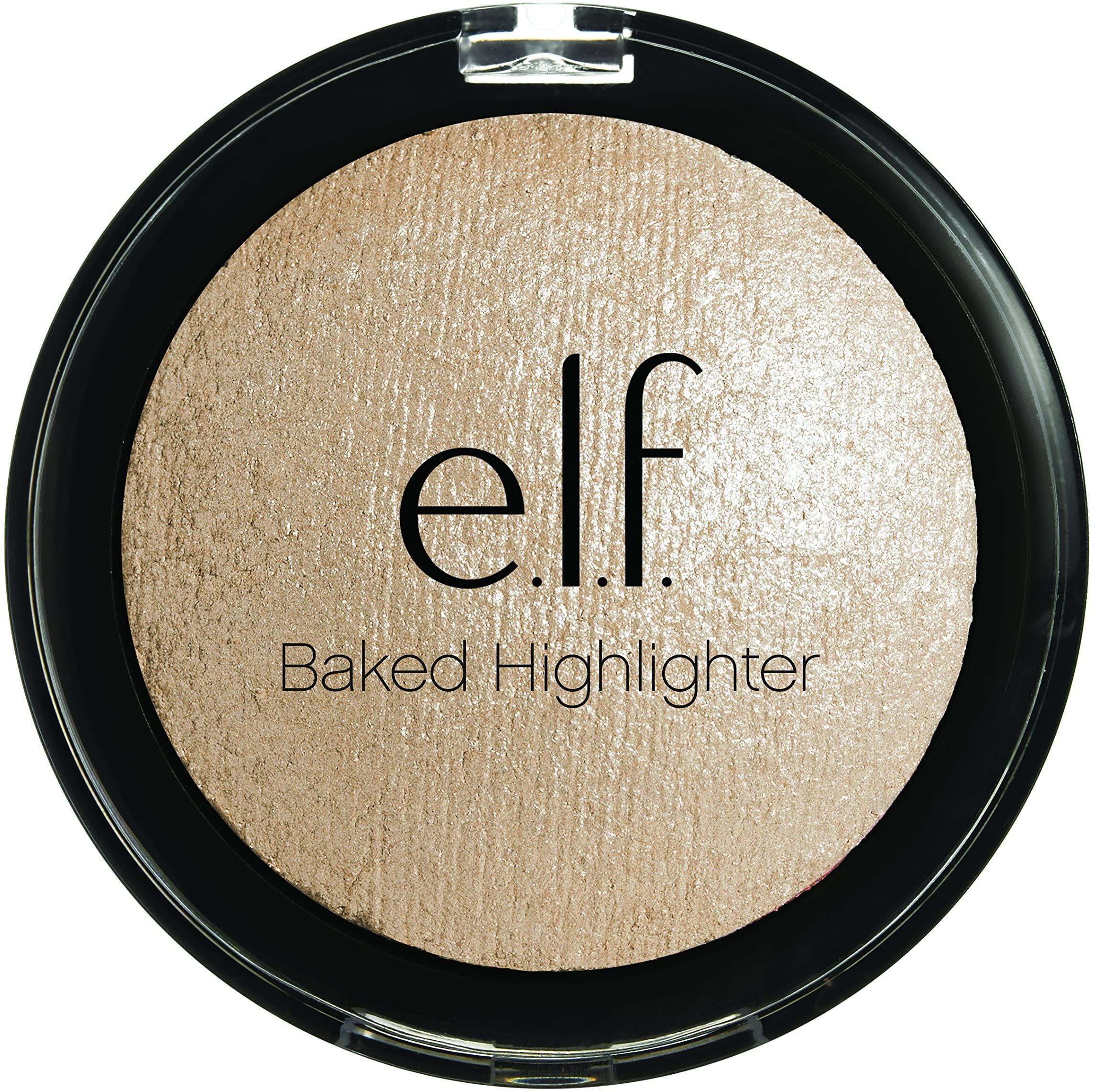 E.L.F-Studio-Baked-Highlighter