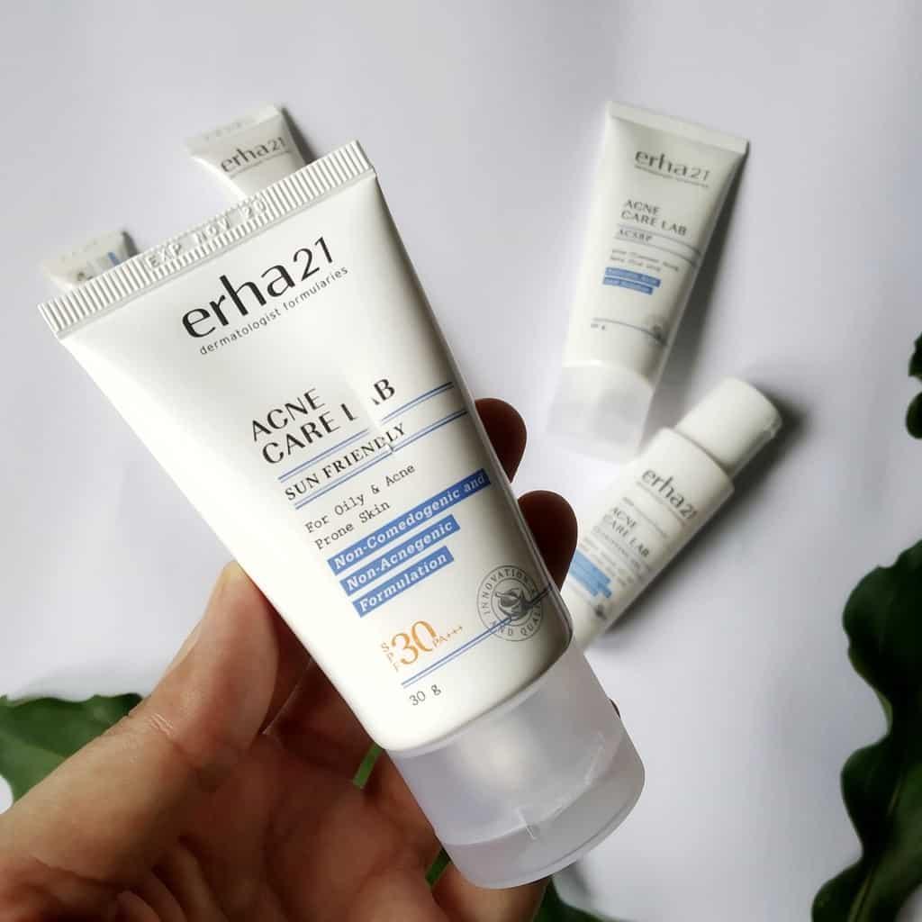 ERHA-Acne-Sun-Friendly