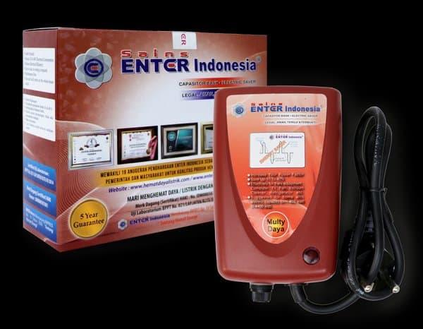 Enter-Indonesia