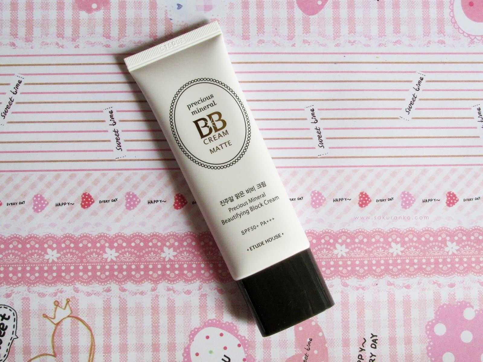 Etude-House-BB-Cream