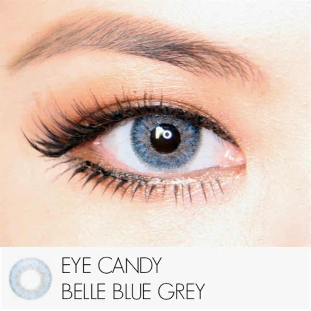 Eye-Candy-Belle