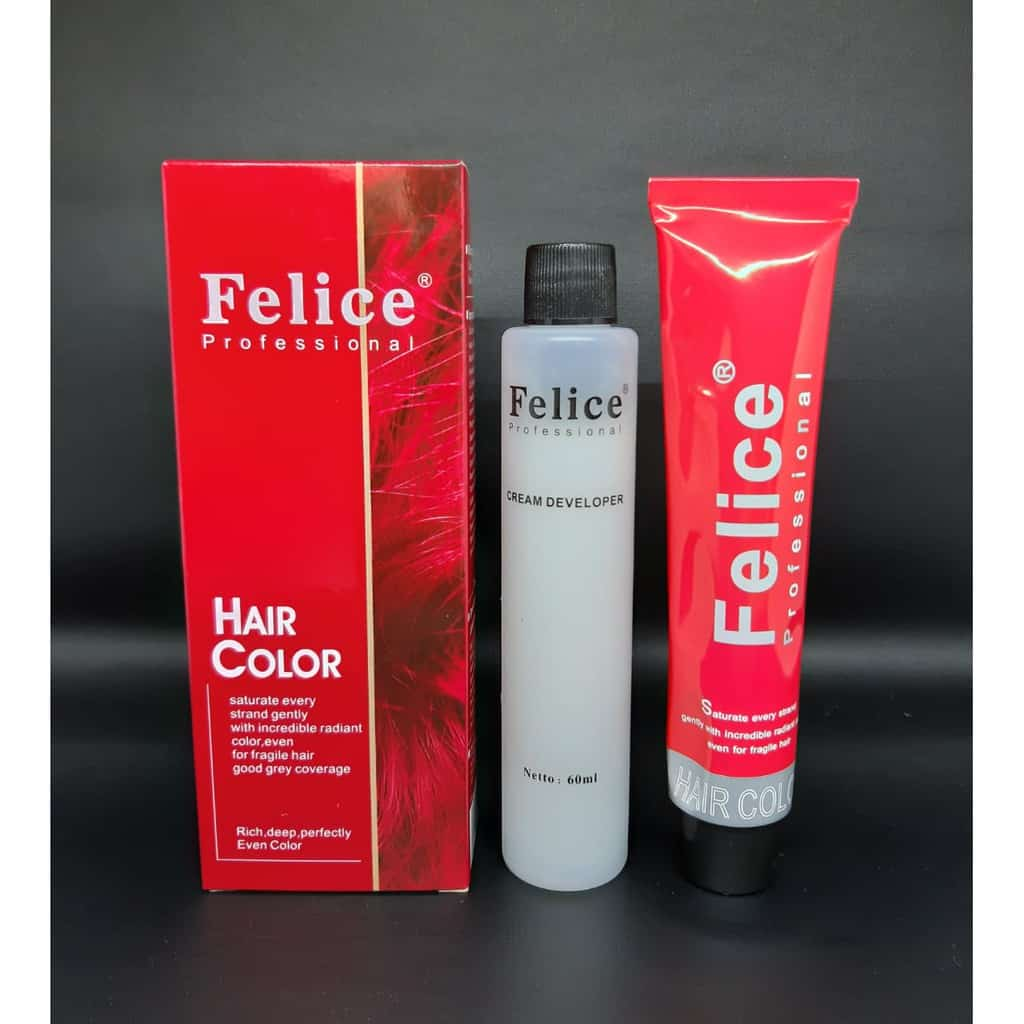 Felice-Professional-Hair-Color-–-White