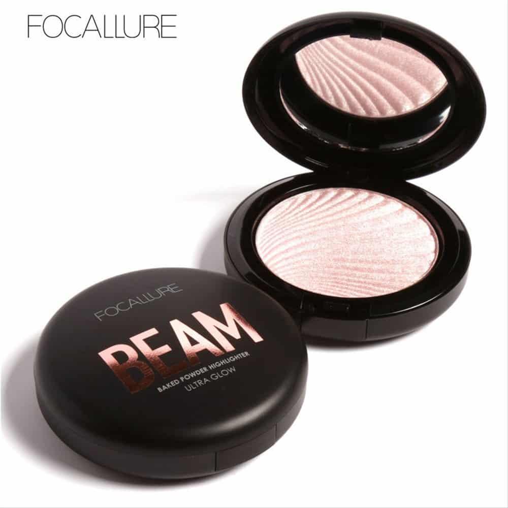 Focallure-Ultra-Glow-Beam-Highlighter
