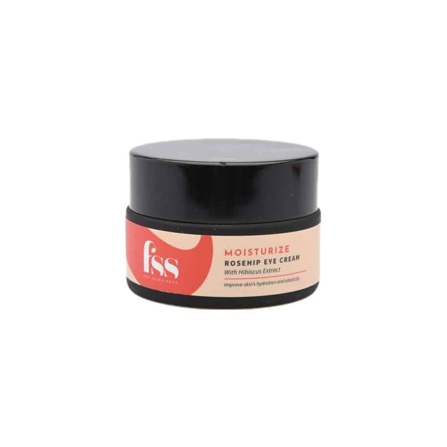 For-Skins-Sake-–-Rosehip-Oil