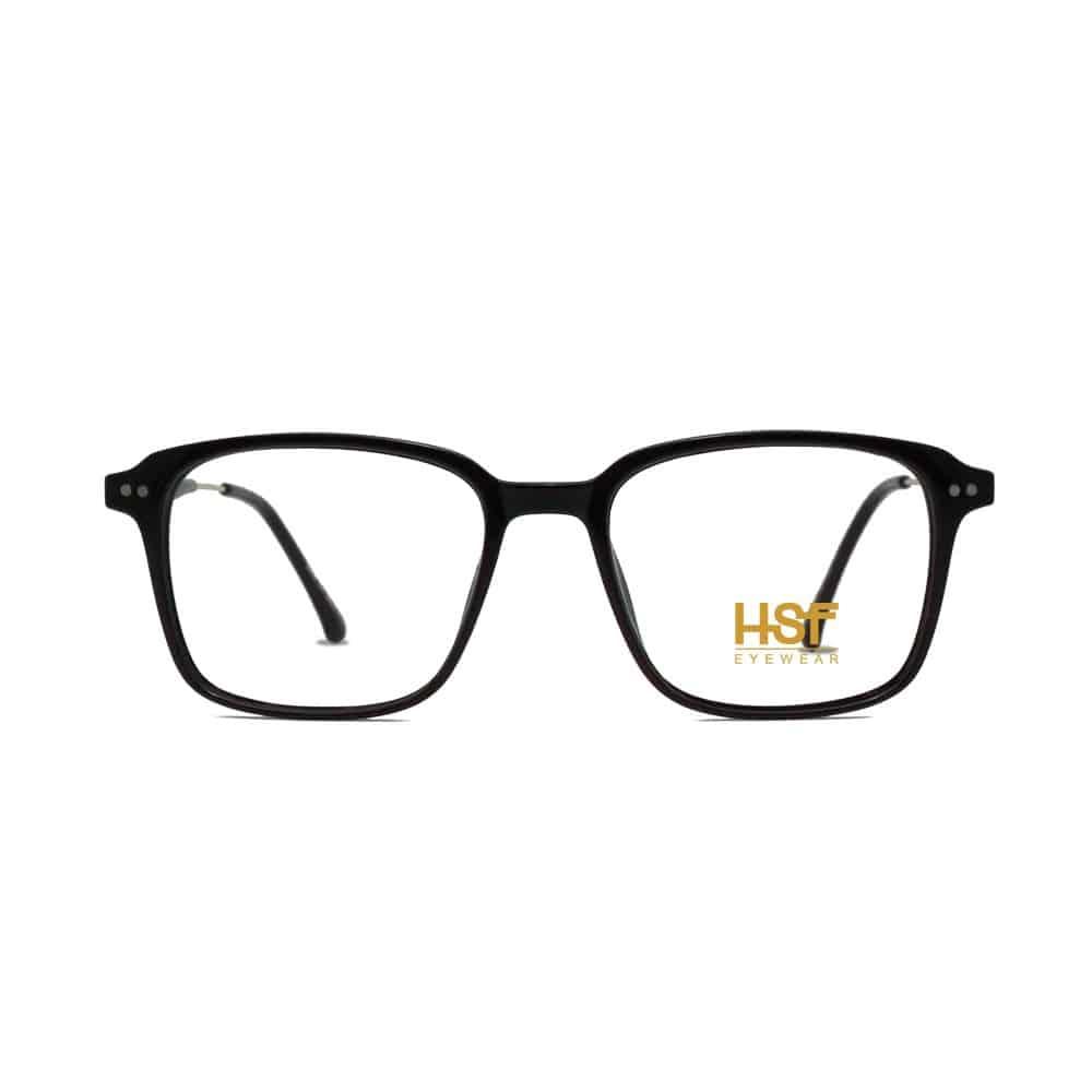 HSF-Eyewear