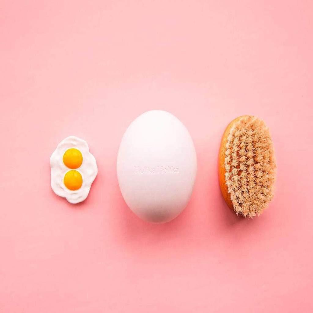 Holika-Holika-Smooth-Egg-Skin-Peeling-Gel