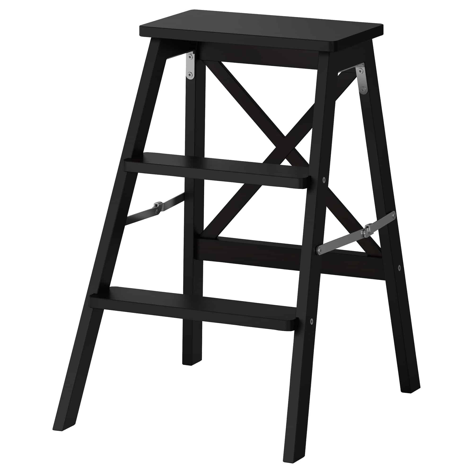 IKEA-Bekvam-Stepladder-3-Step