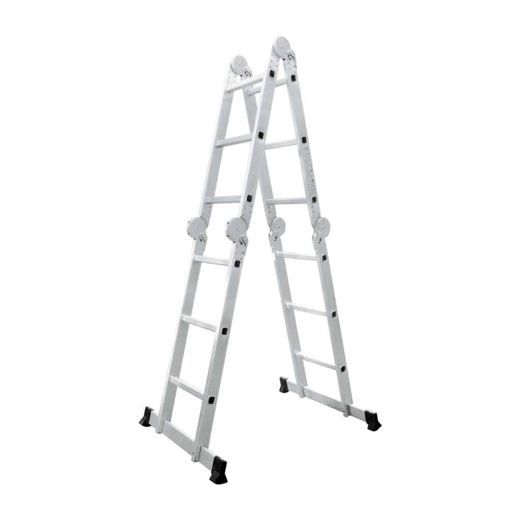 Imatsu-Ladder