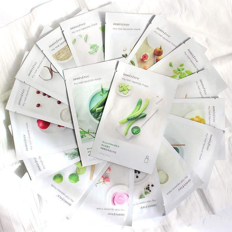 Innisfree-My-Real-Squeeze