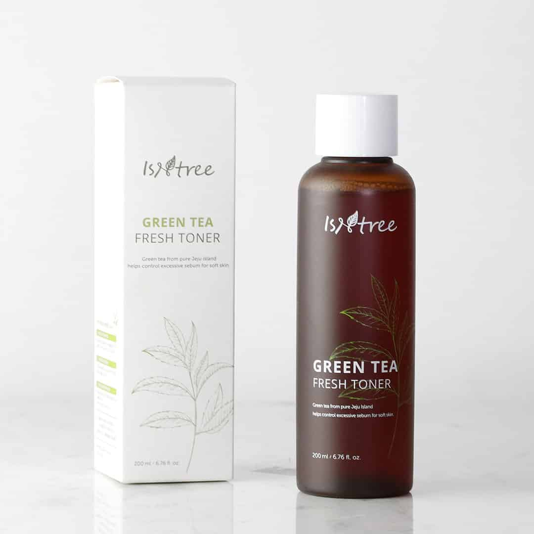 Instree-Green-Tea-Toner