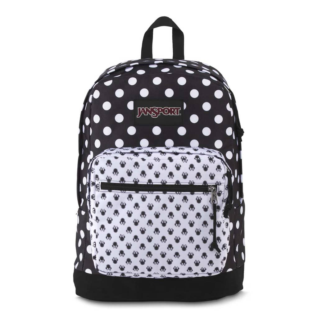 Jansport-Disney-Right-Pack-Expressions