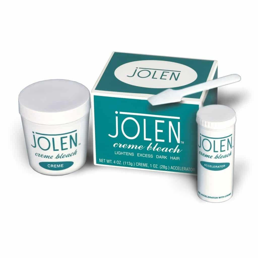 Jolen-Creme-Bleach-Lightens-Excess-Dark-Hair