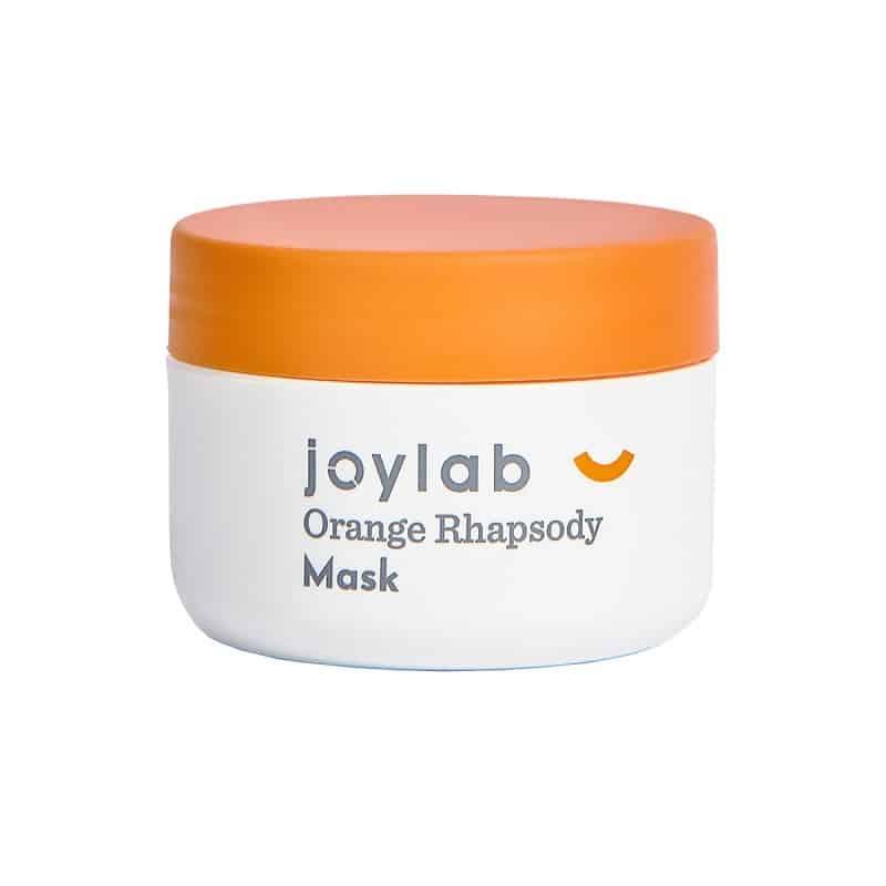 Joylab-Orange-Rhapsody