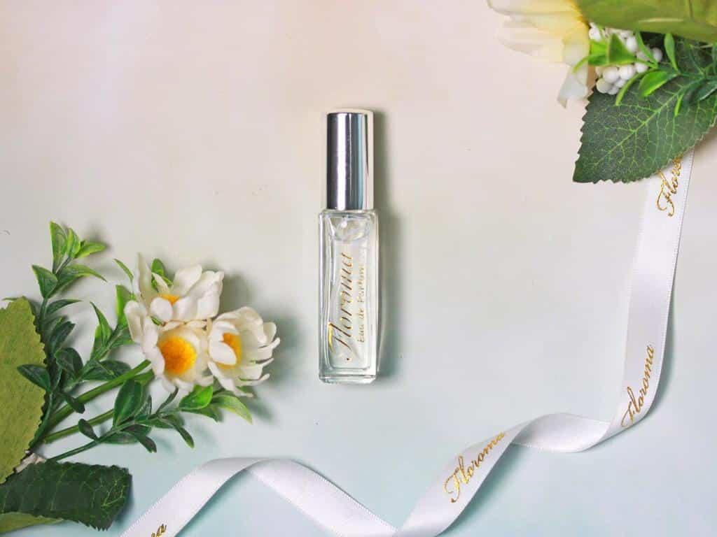 Kenali-berbagai-jenis-aroma-parfume